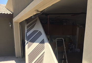 New Garage Door Installation | Garage Door Repair Spring, TX
