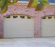 Blog | Garage Door Repair Spring, TX