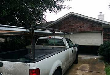 Garage Door Maintenance | Garage Door Repair Spring, TX