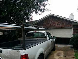 Garage Door Maintenance Services | Garage Door Repair Spring, TX