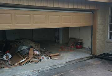 Garage Door Repair | Garage Door Repair Spring, TX
