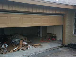 Garage Door Repair Services | Garage Door Repair Spring, TX