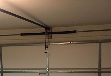 Garage Door Springs | Garage Door Repair Spring, TX