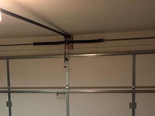 Garage Door Springs Services | Garage Door Repair Spring, TX